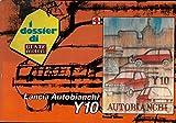Lancia Autobianchi Y10
