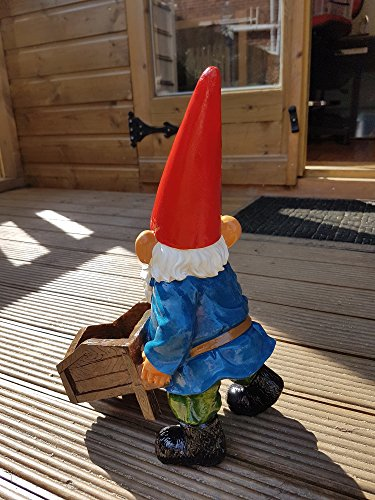 Garden-Gnome-With-Wheelbarrow-Ceramic-Exhart