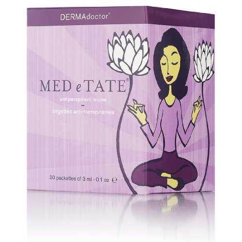 dermadoctor-med-e-tate-sweat-control-towelettes-30-ea