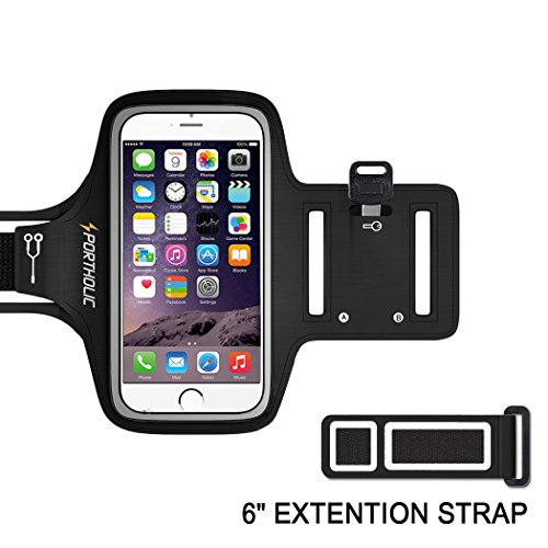 iphone-6-armband-iphone-7-armband-portholicr-water-resistant-sports-armband-plus-extention-strap-lif