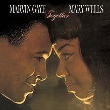 Together [Vinyl LP]