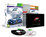 Forza Motorsport 4 - Limited Collector