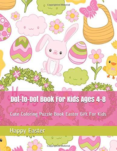 8c7b266b4fbc42 Gift basket 4 kids il miglior prezzo di Amazon in SaveMoney.es