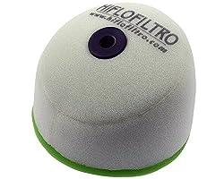 Luftfilter für LC4-E 640 Supermoto 2005 54,5 PS, 40 kw