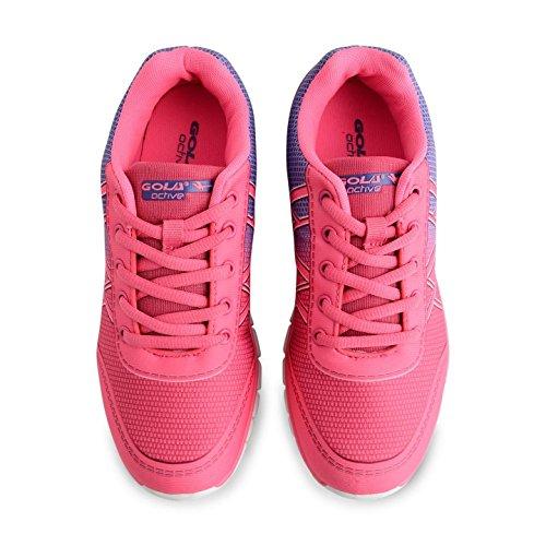 Botas Calçado Sensação Rosa Eixo Roxo Curto Crianças Unissex wC4qCRx1