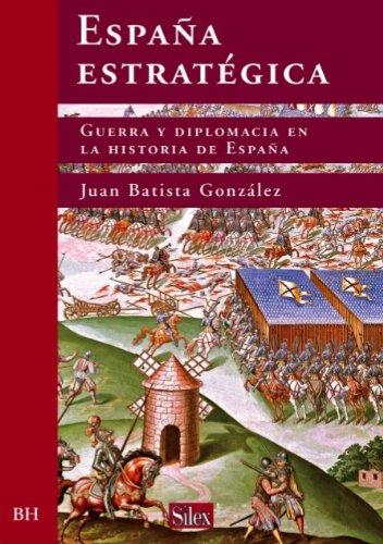 Protohistoria y Antigüedad de la Península Ibérica. Vol.I. Las fuentes y la Iberia colonial (Historia de España)