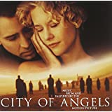 Stadt der Engel (City Of Angels)