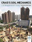 Foundations & Soil Mechanics
