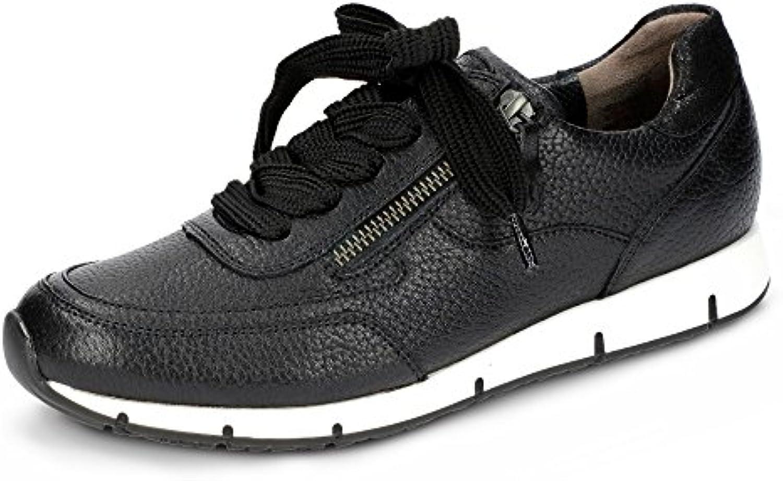Paul Green 4560-001 9 2018 Letztes Modell  Mode Schuhe Billig Online-Verkauf