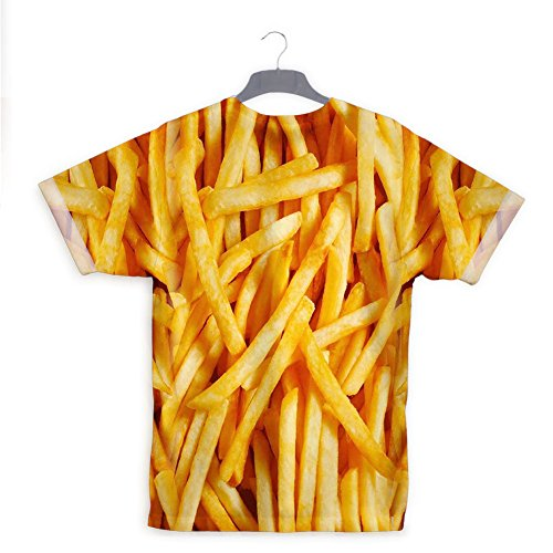 french-fries-hipster-hip-3d-all-over-printed-t-shirt-s23-s-white