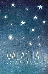 Walachai (Portuguese Edition)