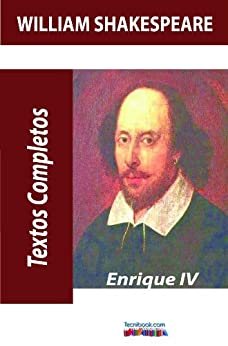Enrique IV de [Shakespeare, William]