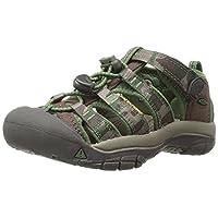 Keen Unisex Çocuk Newport H2 Moda Ayakkabı