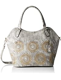 Rieker Damen Handtasche