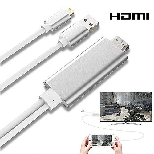 nouvelle-version-cble-adaptateur-lightning-vers-hdmi-hdtv-av-tv-pour-apple-iphone-7-5-5-c-5s-6-6s-6-
