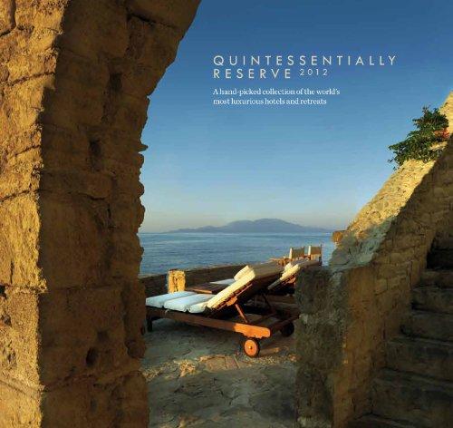 quintessentially-reserve-2012
