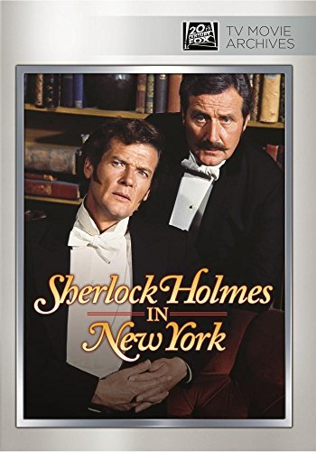 sherlock-holmes-in-new-york-by-roger-moore