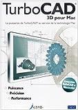 TurboCAD Mac 3D...