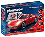 7-playmobil-coche-porsche-911-carreras-s-39110