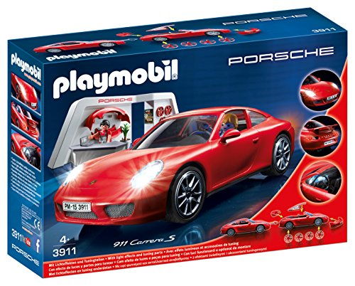 playmobil-3911-porsche-911-carrera-s-with-lights-and-showroom