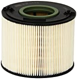 Mann Filter PU1033x Filtro Combustible