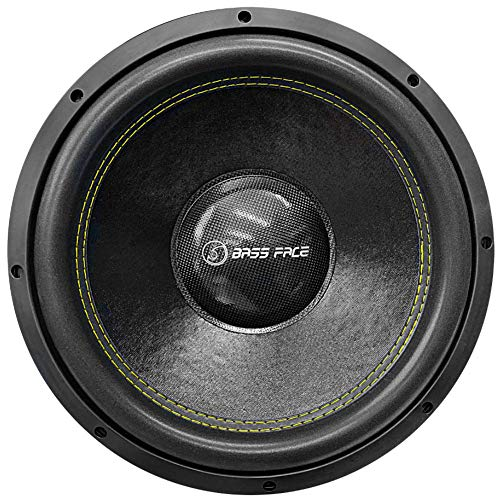BASS FACE SPL15.2.2S SPL 15.2.2S 380mm 38,00 cm 15