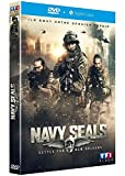 Navy Seals: Battle for New Orleans [DVD + Copie digitale]