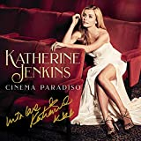 Cinema Paradiso (Amazon Signed Exclusive)