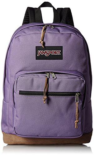 jansport-mens-right-pack-typ70h4-purple-frost