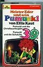 Pumuckl Folge 39