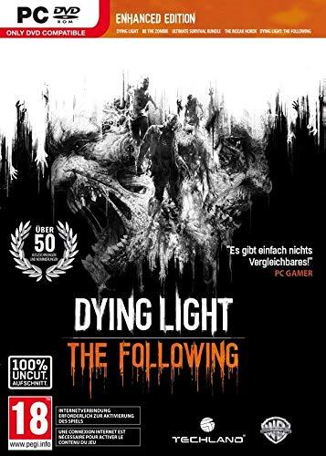 D. Light Def. Enhanced Edition [uncut]