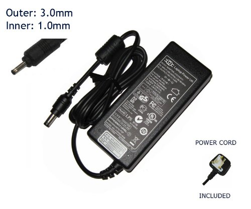 laptop-charger-for-samsung-np900x3b-np900x1b-np900x3a-np900x4c-all-models-compatible-replacement-not