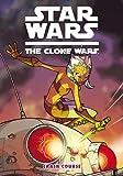 Crash Course (Star Wars: Clone Wars (Dark Horse)) (Paperback)
