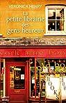 La petite librairie des gens heureux par Henry
