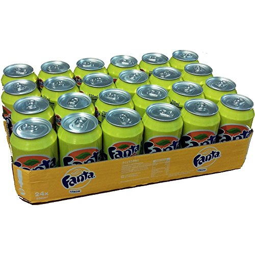 fanta-lemon-24-x-033l-dose