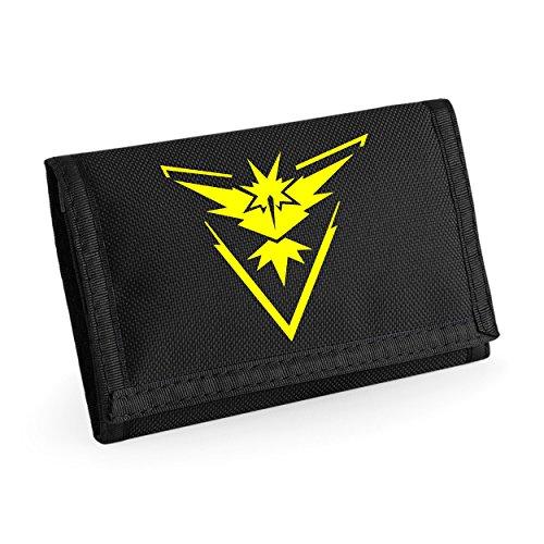 bullshirts-kids-team-instinct-wallet-one-size