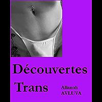 Découvertes Trans