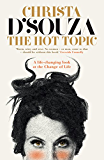 The Hot Topic: A life-changing look at the Change of Life
