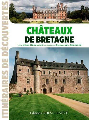 Chateaux de Bretagne (Id)