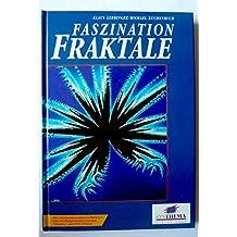 Faszination Fraktale