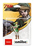 9-nintendo-amiibo-link-twilight-princess-the-legend-of-zelda-collection