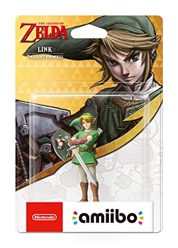 amiibo-collection-the-legend-of-zelda-link-twilight-princess