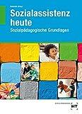 ISBN 9783582047885