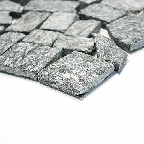 carrelage-mosaique-verre-carrelage-mosaique-quartzite-sol-bain-cuisine-neuf-8-mm-324