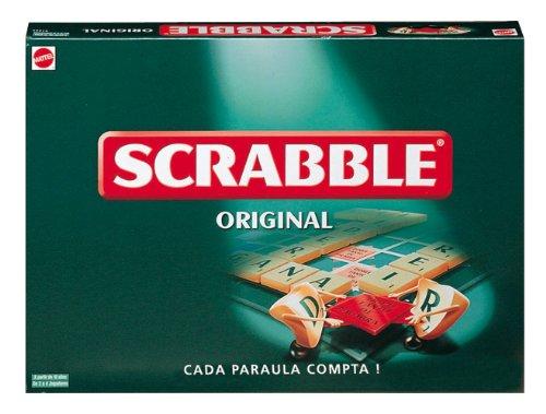 juegos-mattel-51281-scrabble-original-catala