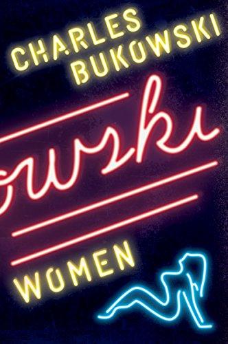 Women: A Novel (English Edition) -