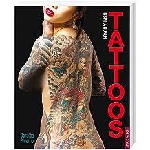 Tattoos: Inspirationen