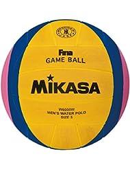 Mikasa W-6000 W Ballon de water-polo Multicolore