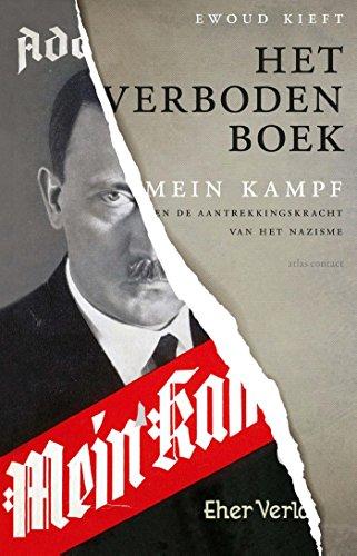 het-verboden-boek-mein-kampf-en-de-aantrekkingskracht-van-het-nazisme