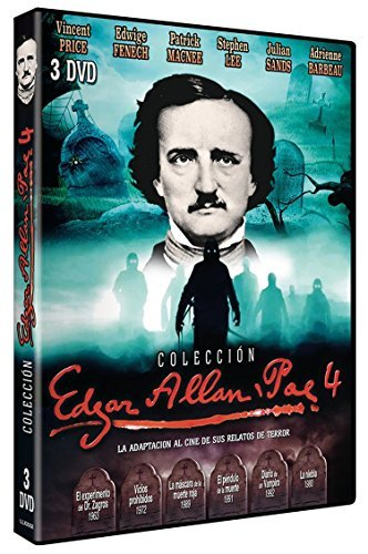 edgar-allan-poe-collection-4-6-films-3-dvd-set-twice-told-tales-nights-of-terror-your-vice-is-a-lock